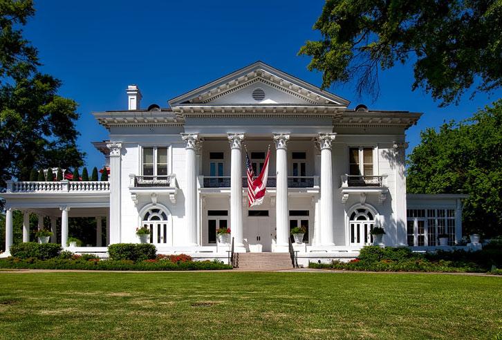 Montgomery | Montgomery, Alabama