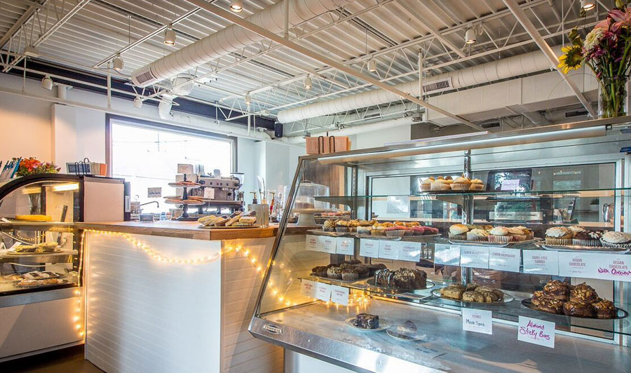 Coquette's Bistro  | Coquettes in Colorado Springs