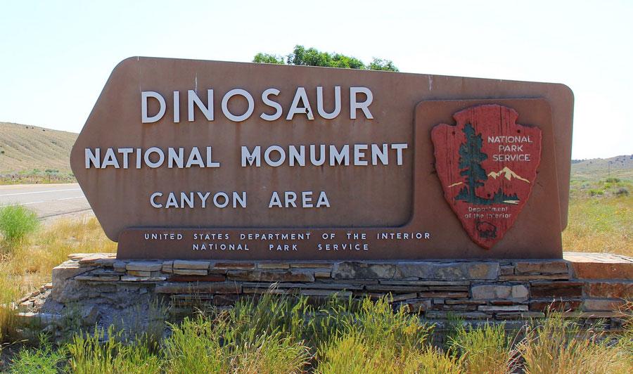 Dinosaur | Dinosaur