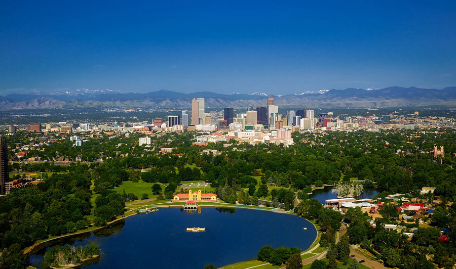 Denver | Denver,
