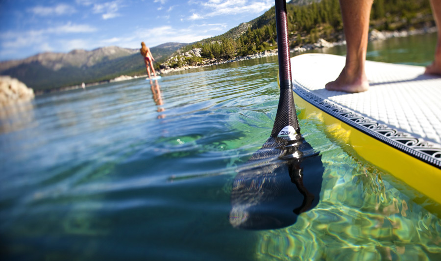Lake Tahoe | Lake Tahoe