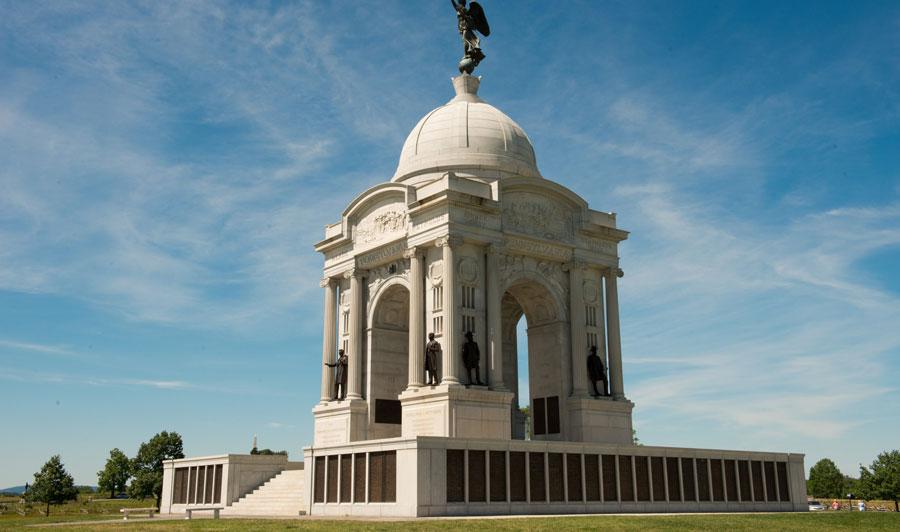 Gettysburg | Gettysburg
