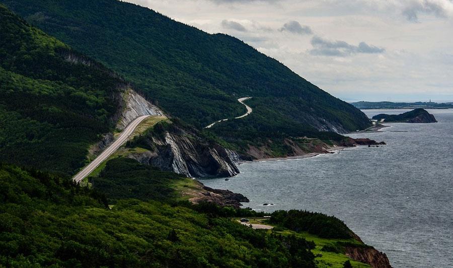 Ingonish | Cape Breton