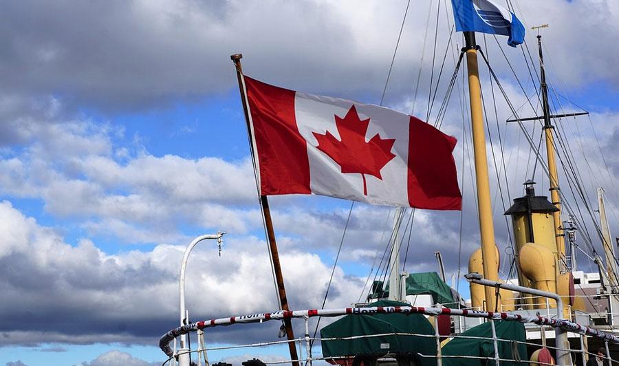 Halifax | Halifax