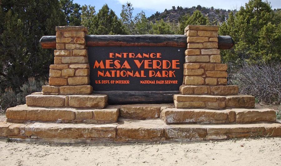 Telluride | Mesa Verde Nationalpark