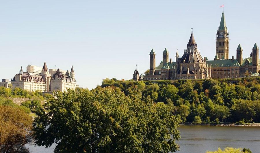 Ottawa | Ottawa