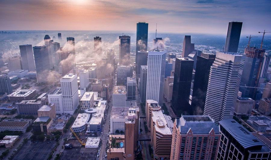 Houston | Houston