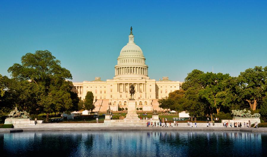 US Capitol | United States Capitol, Washington D.C.