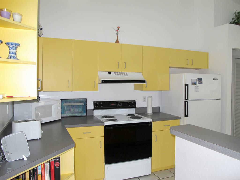 Apartment Bild Nr. 7