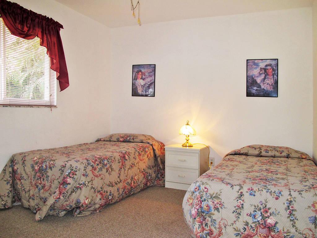 Apartment Bild Nr. 10