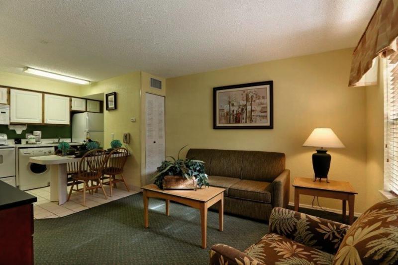 Apartment Bild Nr. 9