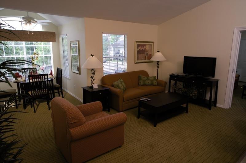 Apartment Bild Nr. 13