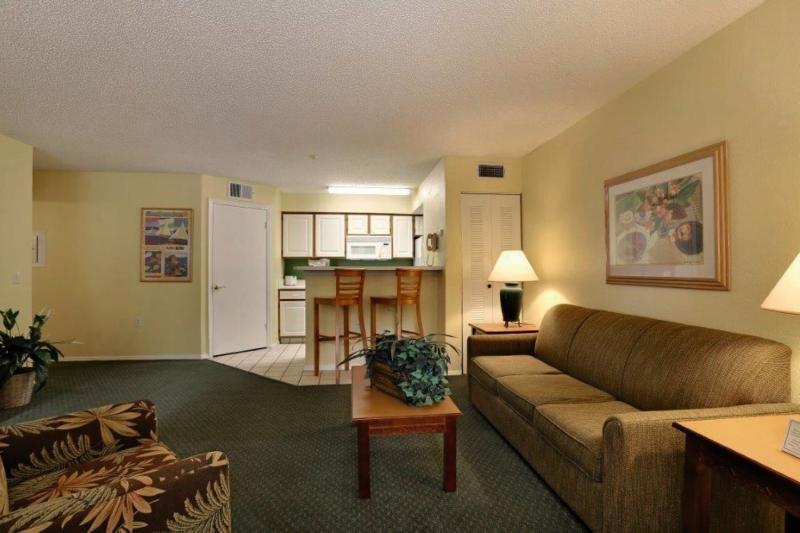 Apartment Bild Nr. 14
