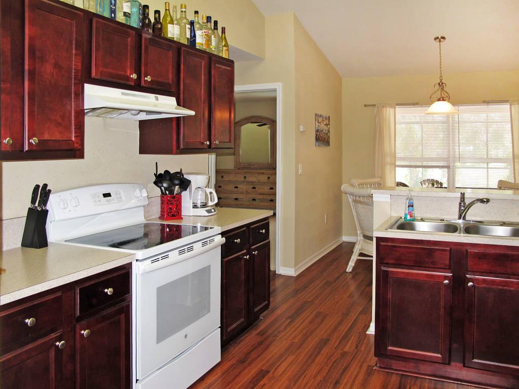 Apartment Bild Nr. 22