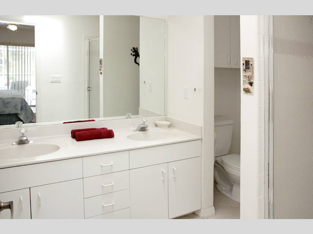 Apartment Bild Nr. 24