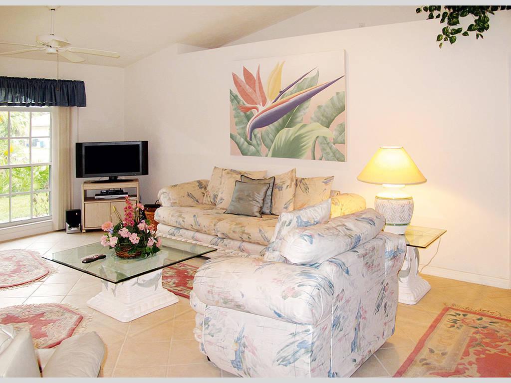 Apartment Bild Nr. 32