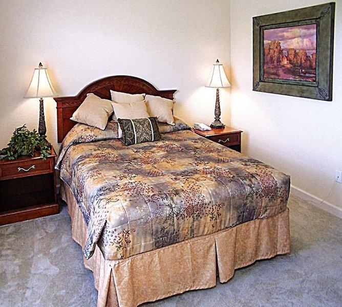 Apartment Bild Nr. 4