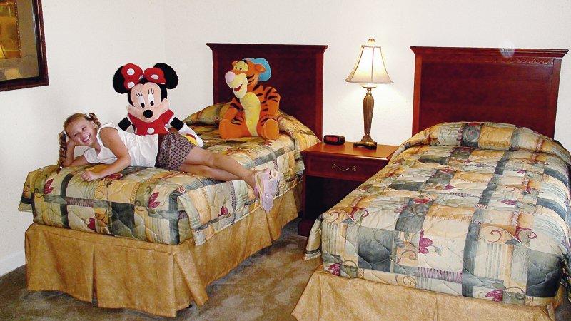 Apartment Bild Nr. 5