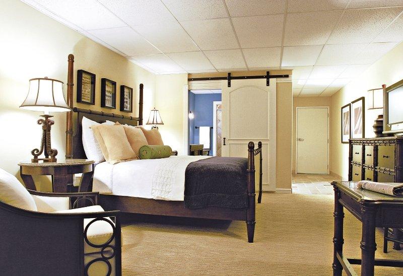 Apartment Bild Nr. 6