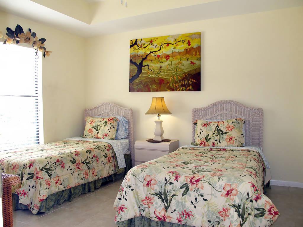 Apartment Bild Nr. 17