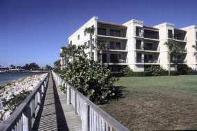 Apartment Bild Nr. 3