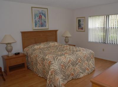 Apartment Bild Nr. 2