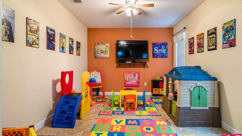 Apartment Bild Nr. 3262