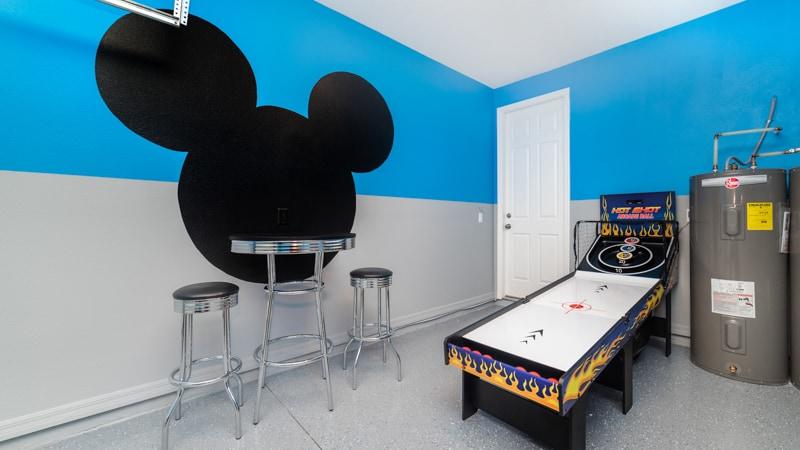 Apartment Bild Nr. 6475