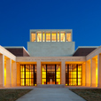 George W. Bush Presidential Library & Museum