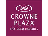 Crowne Plaza River Oaks