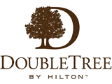 DoubleTree by Hilton Raleigh - Brownstone - University