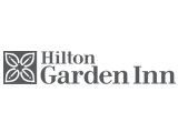 Hilton Garden Inn Charleston Waterfront/Downtown