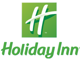 Holiday Inn Sacramento - Capitol Plaza