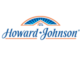 Howard Johnson Inn Beaufort
