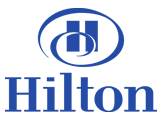 Hilton Chicago OHare Airport