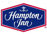 Hampton Inn Alpine
