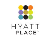 Hyatt Place Eugene / Oakway Center