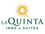 La Quinta Inn & Suites Myrtle Beach Broadway