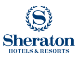 Sheraton Tampa Riverwalk