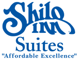 Shilo Inns Bend