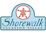 Shorewalk Vacation Villas