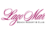 Lago Mar Resort & Club