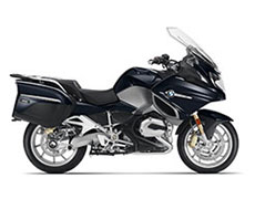 MotorradBMW R 1200 RT