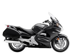 MotorradHonda ST 1300