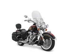 MotorradIndian Chief Vintage