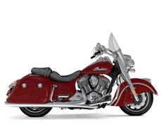 MotorradInidan Springfield