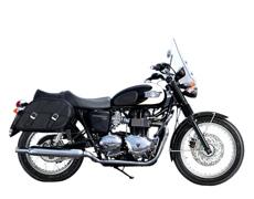 MotorradTriumph Bonneville