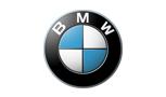 BMW Motorrad mieten