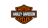 Harley Davidson Motorrad mieten