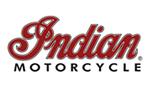 Indian Motorrad mieten